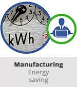 energy-typapp