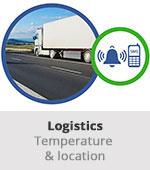 logistics-typapp