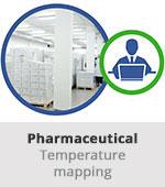 pharma-typapps